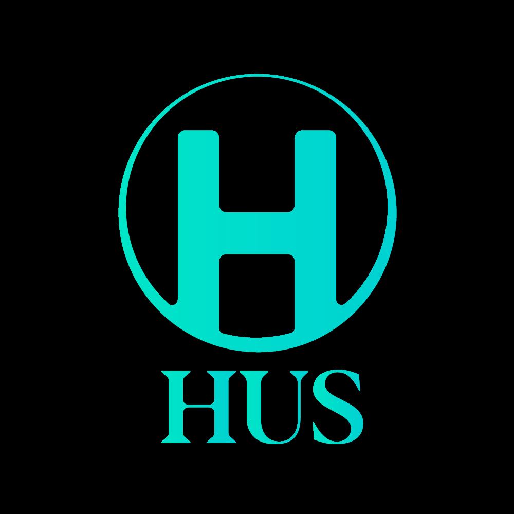 HUS Inversiones-Proyectamos tu crecimiento.