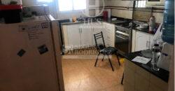 Casa 3 Dormitorios en Tierno 404