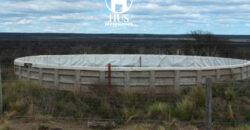 2500 hs en Unanue (LP) -Coto de Caza – Criadero de Ciervos