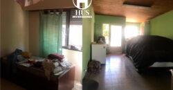 SANTA CRUZ 845 (Bernasconi). Casa de 3 Dorm