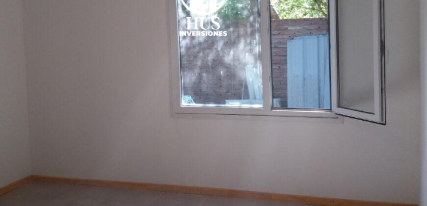 Avenida Perón 9256 Toay– 2 Dorm